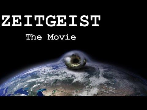Kompletter Film: Zeitgeist (deutsch)