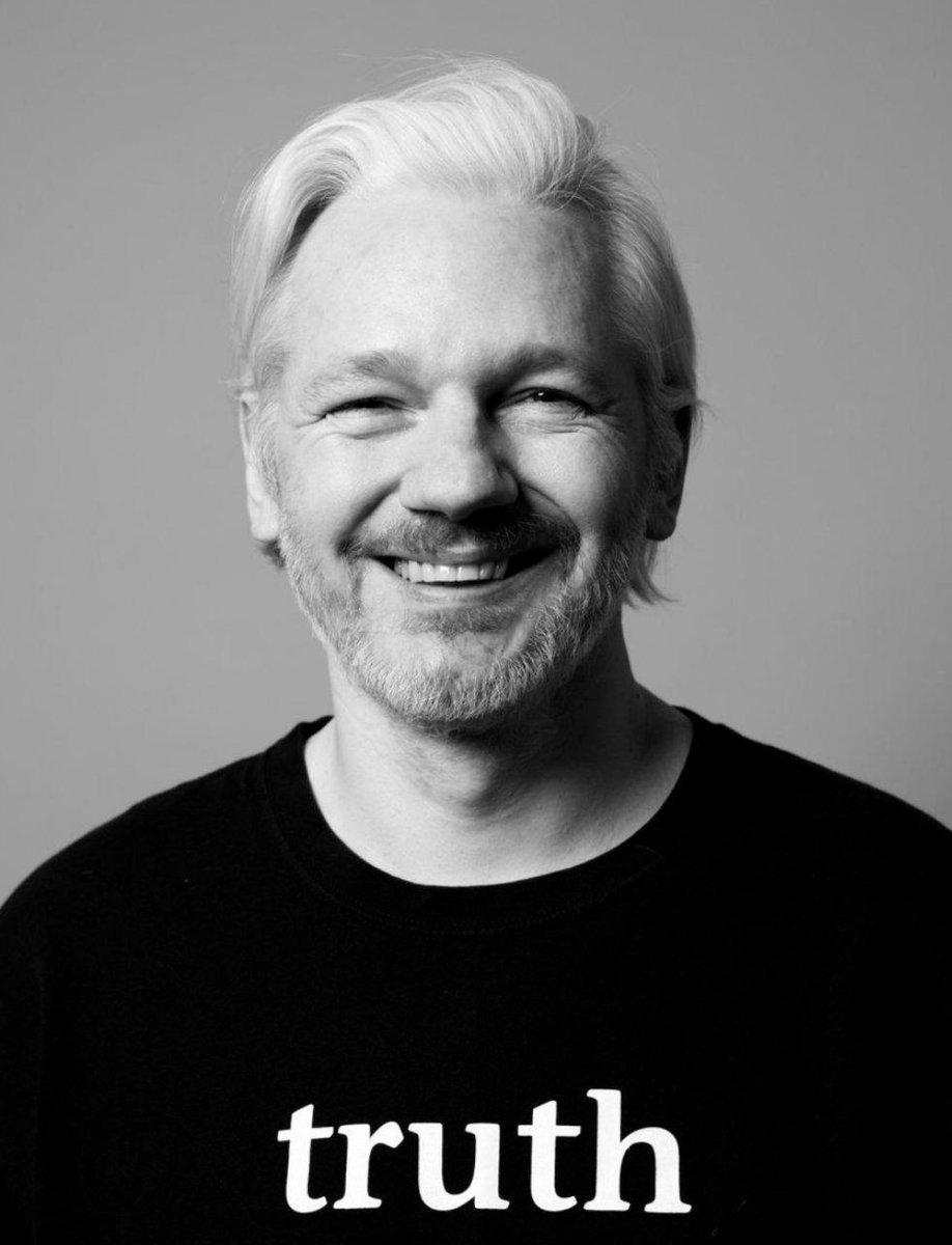 Julian Assange – Schweden ermittelt 3.0